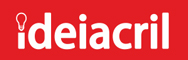 Ideiacril Logo